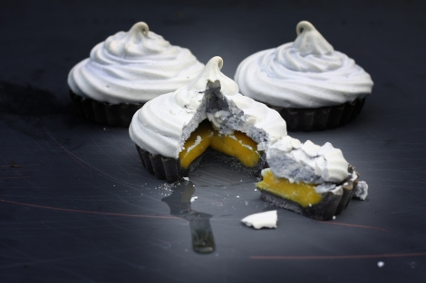 Lemon meringue landscape-1