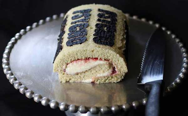 psycho-swiss-roll