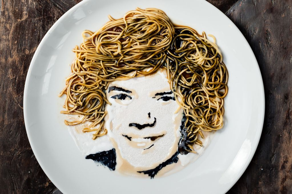 Harry-Styles-Kabuto-noodle-doodle-2235486