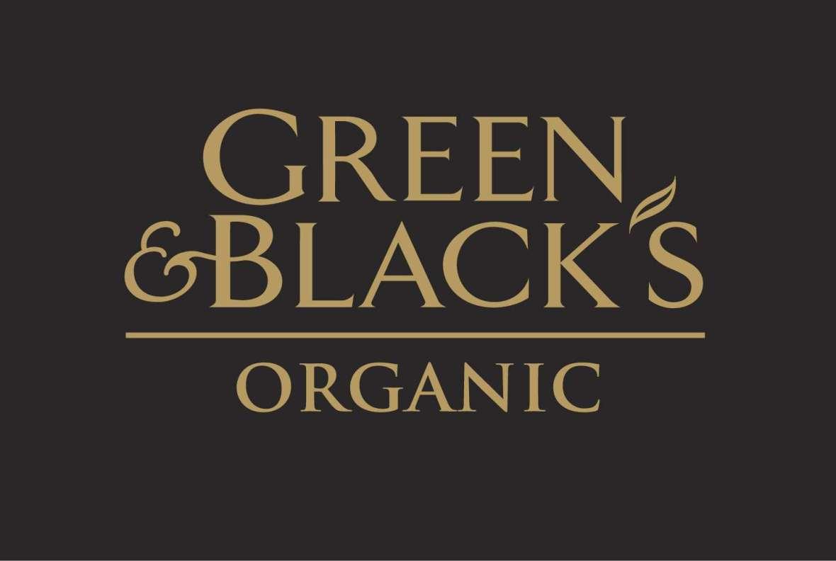 green-blacks-logo