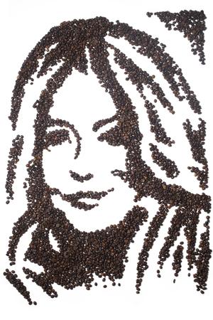 fun-coffee-beans-sienna-miller