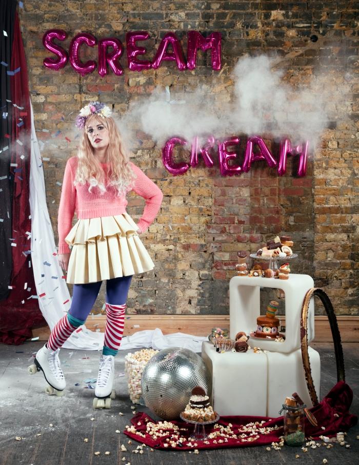 20140411_Scream&Cream_9538-Edit-Edit (1)