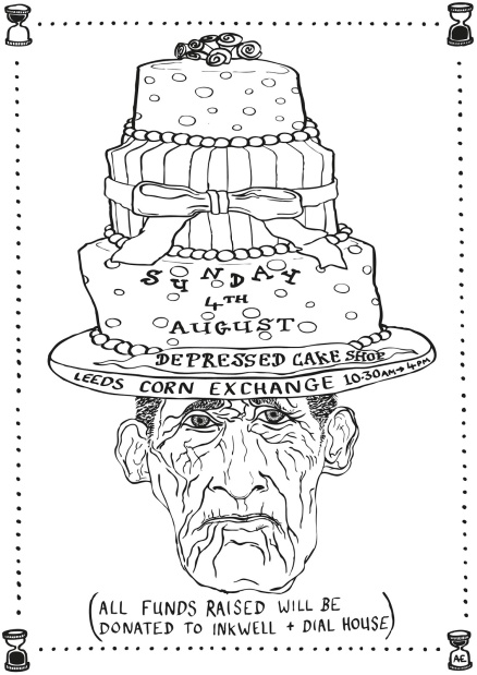 Depressed-Cake-A4
