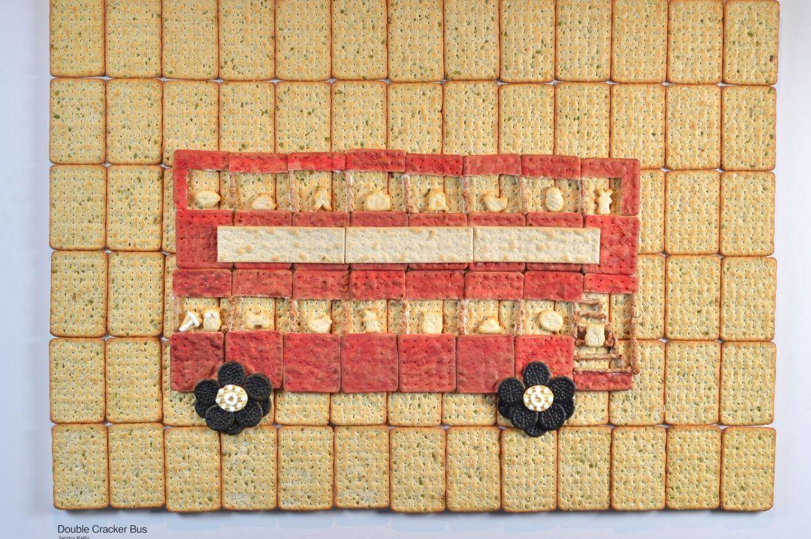 Double-Cracker-Bus