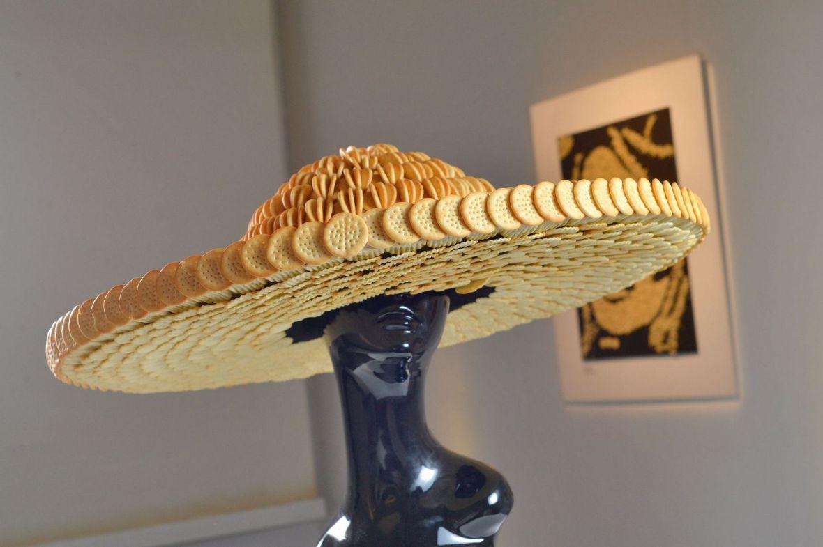 Mini-Cheddar-Racing-Hat