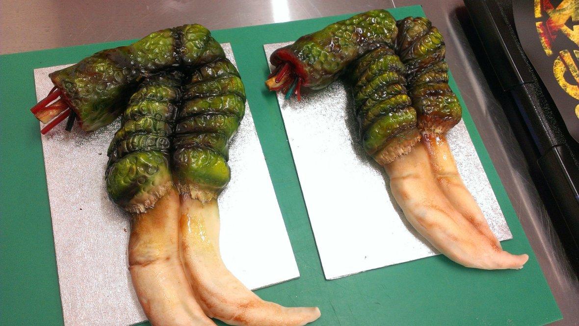 t-feet (1)