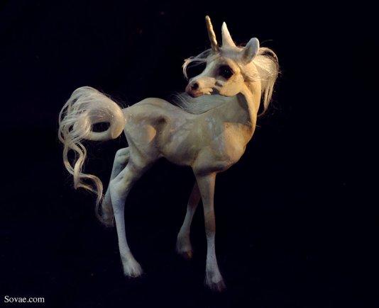 ooak_unicorn_foal_by_sovaeart-d83r0ca